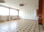Vente Immeuble 5 pièces 173m² Chocques (62920) - Photo 3