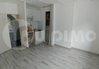 Vente Immeuble Béthune (62400) - Photo 1