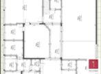 Sale Commercial premises 264m² Grenoble (38000) - Photo 2