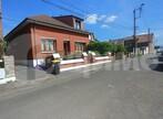 Vente Maison 8 pièces 141m² Montigny-en-Gohelle (62640) - Photo 1