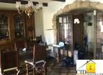Vente Maison 6 pièces 142m² Saint-Bonnet-de-Mure (69720) - Photo 2