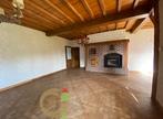 Sale House 10 rooms 235m² Gouy-Saint-André (62870) - Photo 2