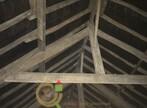 Vente Maison 6 pièces 118m² Fruges (62310) - Photo 10