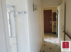 Sale Apartment 4 rooms 75m² Seyssinet-Pariset (38170) - Photo 8