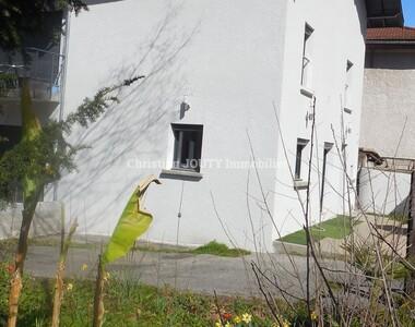 Vente Maison 5 pièces 90m² Gières (38610) - photo