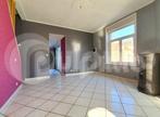Vente Maison 5 pièces 121m² Billy-Berclau (62138) - Photo 2