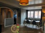 Sale Apartment 2 rooms 53m² Le Touquet-Paris-Plage (62520) - Photo 7