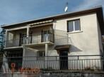 Vente Maison 4 pièces 73m² Thizy-les-Bourgs (69240) - Photo 3