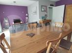 Vente Maison 8 pièces 125m² Douai (59500) - Photo 4