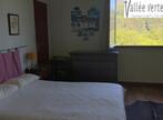 Vente Maison 8 pièces 206m² Reyvroz (74200) - Photo 7