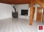 Sale House 5 rooms 130m² Saint-Égrève (38120) - Photo 8