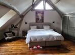Sale House 12 rooms 300m² Houdan (78550) - Photo 6