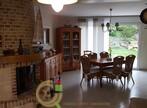Sale House 6 rooms 145m² Étaples (62630) - Photo 2