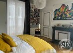 Sale Apartment 5 rooms 120m² Grenoble (38000) - Photo 6