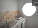 Vente Appartement 1 pièce 29m² Échirolles (38130) - Photo 7