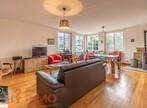 Vente Maison 6 pièces 160m² Lamure-sur-Azergues (69870) - Photo 3