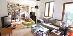 Vente Maison 6 pièces 113m² Grenoble (38000) - Photo 4