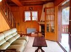 Vente Maison 3 pièces 90m² HABERE-POCHE - Photo 4