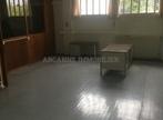 Renting Industrial premises 265m² Meylan (38240) - Photo 6