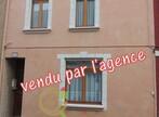 Vente Maison 6 pièces 108m² Étaples (62630) - Photo 1