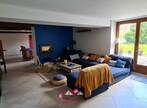 Vente Maison 9 pièces 270m² Houdan (78550) - Photo 3