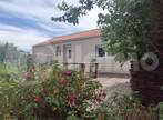 Vente Maison 4 pièces 93m² Fresnicourt-le-Dolmen (62150) - Photo 1