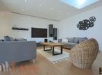 Vente Maison 4 pièces 120m² Charvieu-Chavagneux (38230) - Photo 11
