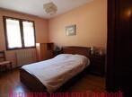 Vente Maison 4 pièces 130m² Saint-Donat-sur-l'Herbasse (26260) - Photo 4