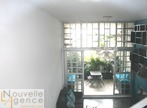 Location Appartement 3 pièces 68m² Saint-Denis (97400) - Photo 6