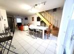 Vente Maison 7 pièces 85m² Vendin-le-Vieil (62880) - Photo 2