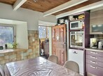 Sale House 5 rooms 120m² LANDRY - Photo 2