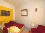 Vente Maison 8 pièces 244m² Sauzet (26740) - Photo 9
