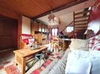 Vente Maison 4 pièces 187m² Vieux-Berquin (59232) - Photo 1