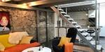Location Appartement 3 pièces 75m² Aix-les-Bains (73100) - Photo 1