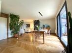 Vente Maison 6 pièces 150m² Sailly-sur-la-Lys (62840) - Photo 6