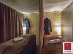 Sale Commercial premises 57m² Grenoble (38000) - Photo 4