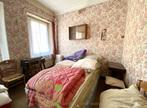 Vente Maison 6 pièces 91m² Marenla - Photo 6