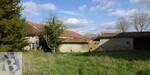 Vente Maison 7 pièces 200m² GURAT - Photo 32
