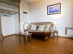 Vente Appartement 2 pièces 35m² Chamrousse (38410) - Photo 5