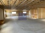 Renting Office 102m² Agen (47000) - Photo 3