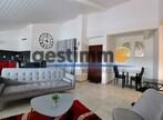 Location Appartement 2 pièces 56m² Cayenne (97300) - Photo 3