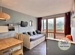 Sale Apartment 2 rooms 21m² MONTCHAVIN LES COCHES - Photo 1