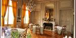 Vente Maison 17 pièces 1 250m² Cognac - Photo 4