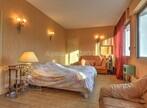 Sale House 7 rooms 198m² Saint-Pierre-en-Faucigny (74800) - Photo 7