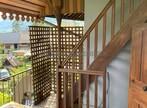 Vente Maison 5 pièces 80m² Saint-Pierre-d'Albigny (73250) - Photo 9