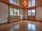 Sale Apartment 3 rooms 77m² Bogève (74250) - Photo 1