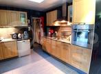 Vente Maison 5 pièces 110m² Vermelles (62980) - Photo 4