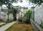 Vente Maison 5 pièces 81m² Montigny-en-Gohelle (62640) - Photo 1