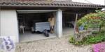Vente Maison 4 pièces 77m² Cognac - Photo 3