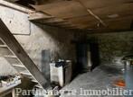 Vente Maison 3 pièces 80m² Le Tallud (79200) - Photo 25